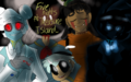 Thumbnail for version as of 18:01, March 17, 2015