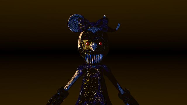 File:Nightmare Photo Negative Minnie.png