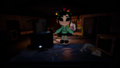 Thumbnail for version as of 02:59, December 17, 2015