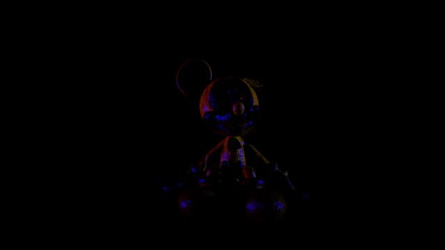 File:Ignited Golden PN Mickey.png