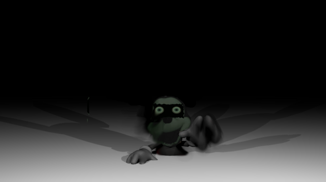 File:Melted suicide mouse.png