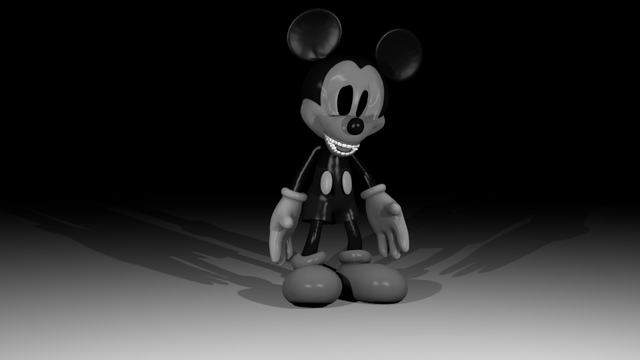 File:Happy Mouse.png