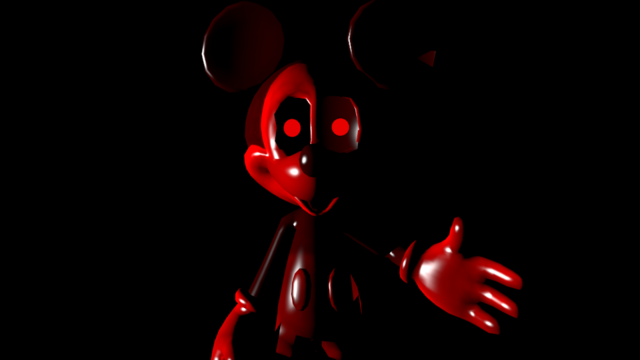 File:Beta Death Mouse.png