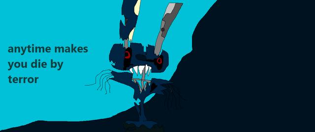 File:Terror dark oswald (fnati 5).png