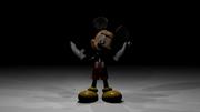 Unicejo mouse