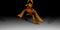 Pluto/Gallery