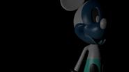 Mickey Original Menu 1