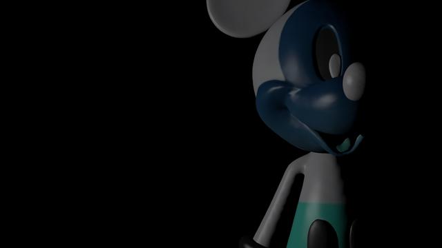 File:Mickey Original Menu 1.png