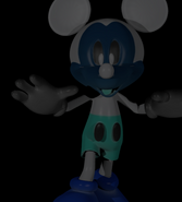 PN Mickey Message Version