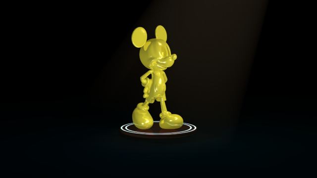 File:Gold4 updated.png