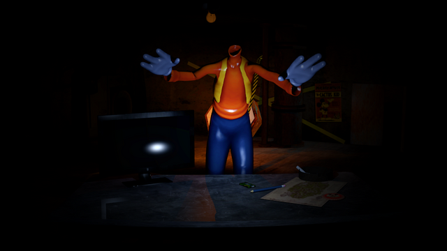 File:OFFICE Ace remastered.png