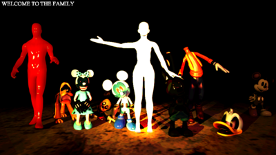 Welcome to the family by anart1996-d8f8d0w - Edited