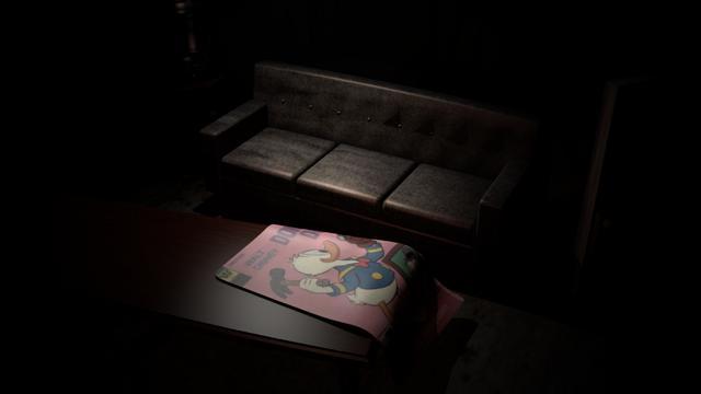 File:Lounge.png