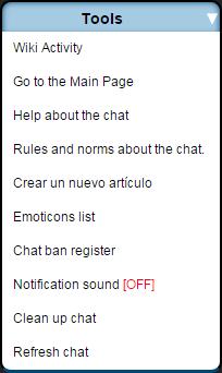 File:Chat Toolbox Fnati.png