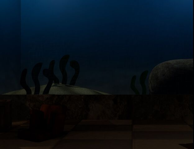 File:Aquarium.jpg