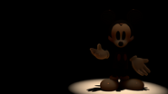 Suicide Mouse Infobox