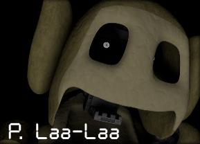 File:Proto laa-laa.png