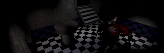 File:Five nights at tubbyland 2 old by thesitcixd-d8vhfhv.png