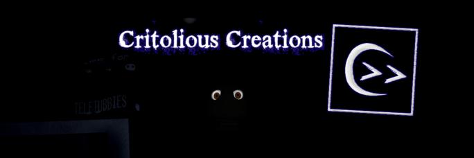Crit creations