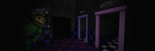 File:Dipsy2toilets.png