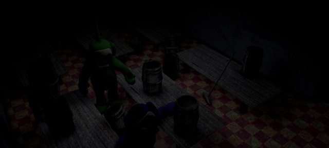 File:Beta dipsy tinky winky dining room.png