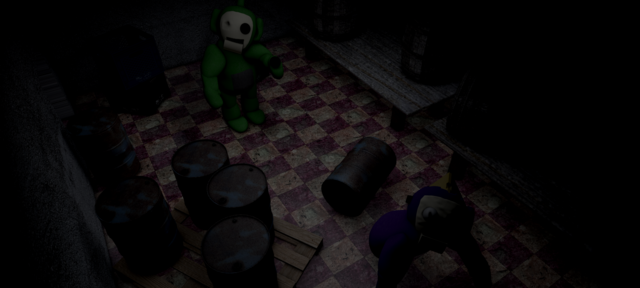 File:Beta dipsy tinky winky party room.png