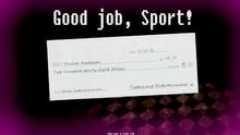 Fnatl cheque 1