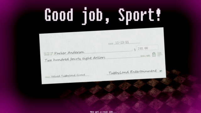 File:Fnatl cheque 1.png