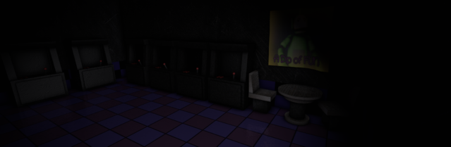 File:Dipsy's arcade.png