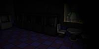 Dipsy's Arcade