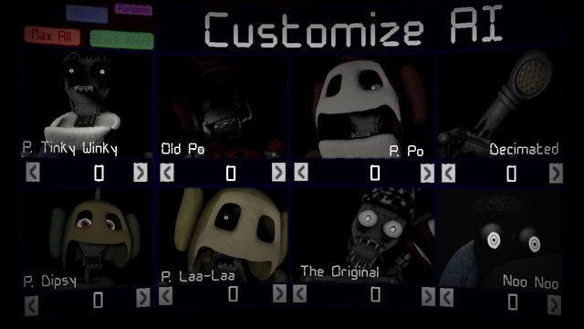 File:Custom menu.png