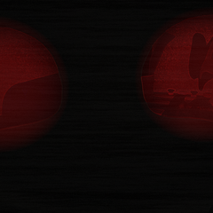 An image from Po's point of view of the incident showing PTLD-93, from Critolious's DeviantArt.