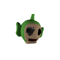 Dipsy emoticon from the Discord chat.