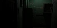 Hallway (FNaW3)