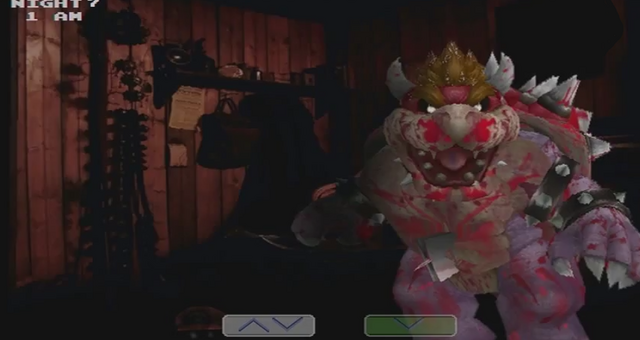 File:Bowser in the office 2.png
