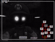 Mario machinery