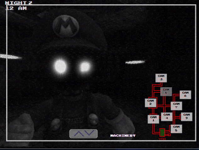 File:Mario machinery.png
