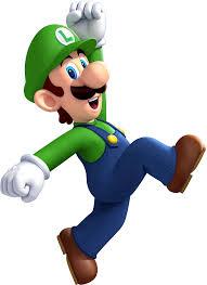 File:Original Luigi.jpg