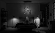 Yoshibedroom2
