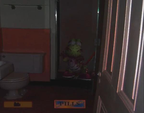 File:Yoshi-Bathroom(1).jpg
