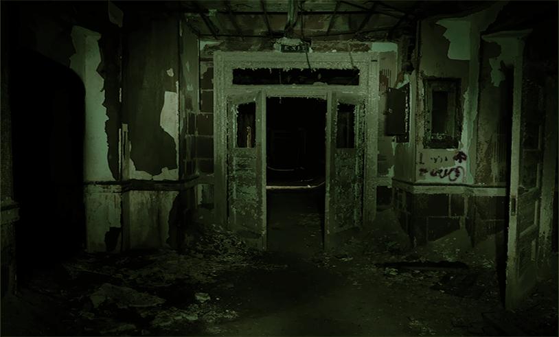 File:Fnaw 3 Cellar.png