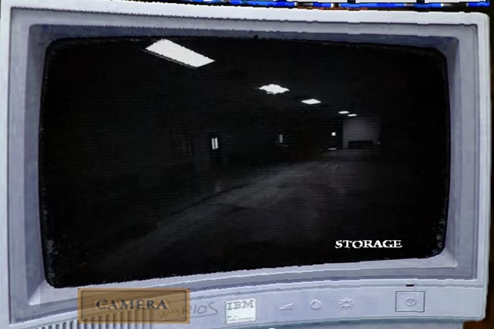 File:Storage Cam.PNG