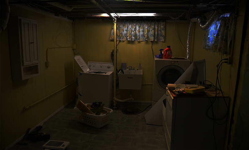 File:Fnaw 3 Laundry.png