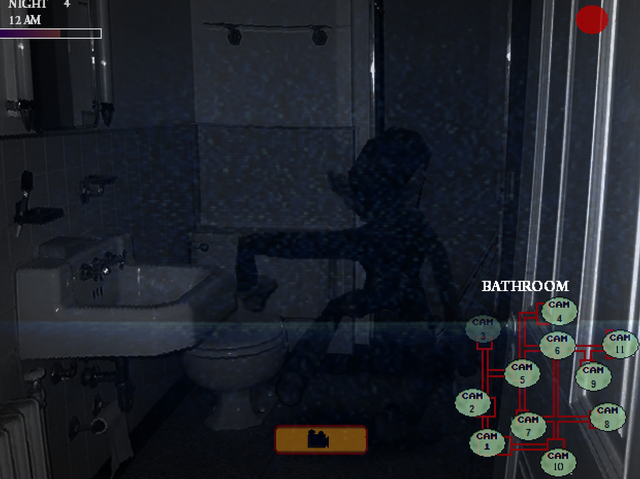 File:Waluigi Bathroom.png