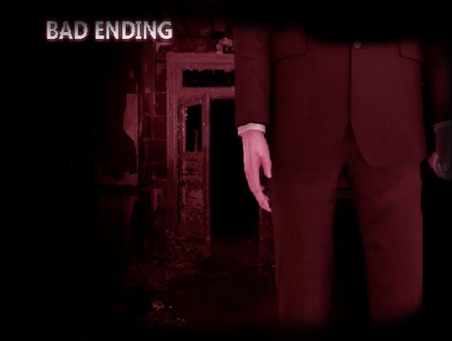 File:Bad End.png