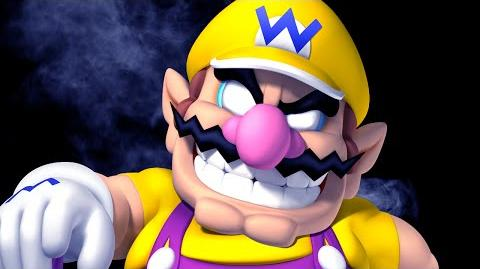 Five Nights at Wario's Remastered Official Trailer