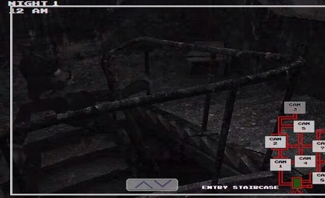 File:Entry Staircase-Waluigi.jpg