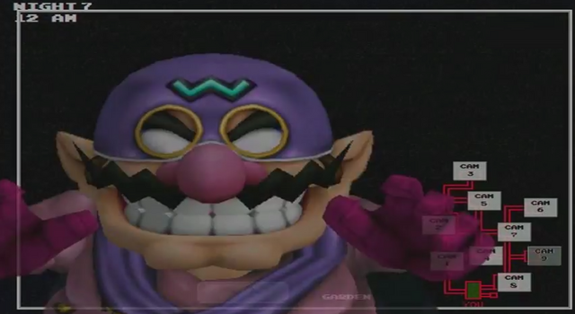 File:Wario man's return.png