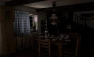 Fnaw 3 Living Room 3