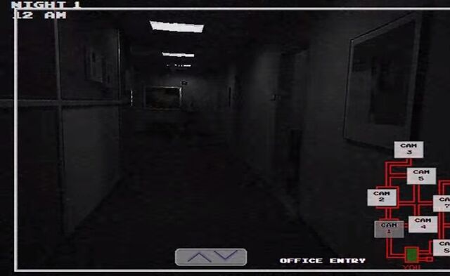 File:Office Entry.jpg